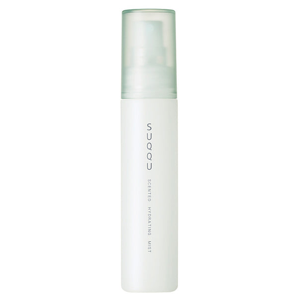 SUQQU Scented Hydrating Mist WT