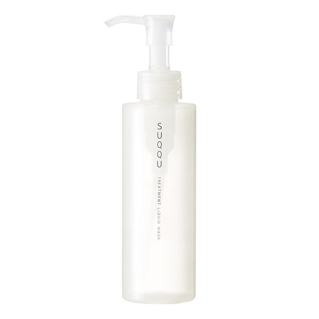 SUQQU Treatment Liquid Wash