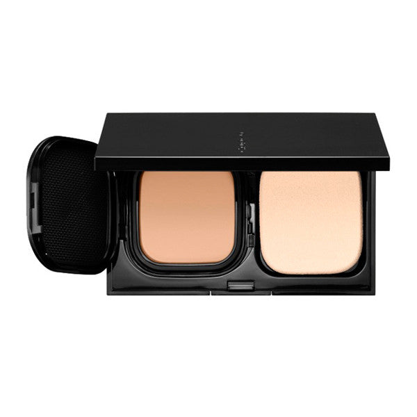 SUQQU Frame Fix Lasting Pact Foundation N