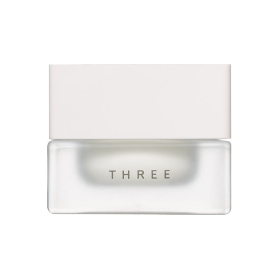 THREE Aiming Cream