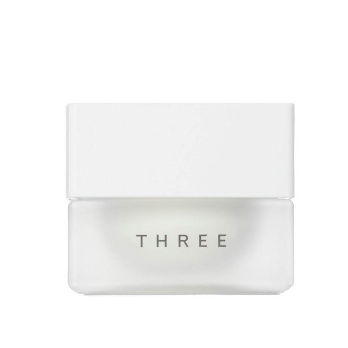 THREE Balancing Cream R