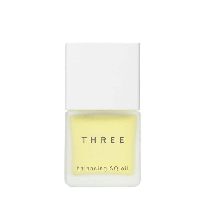THREE Balancing SQ Oil R