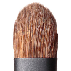THREE Color Veil Statement Brush L