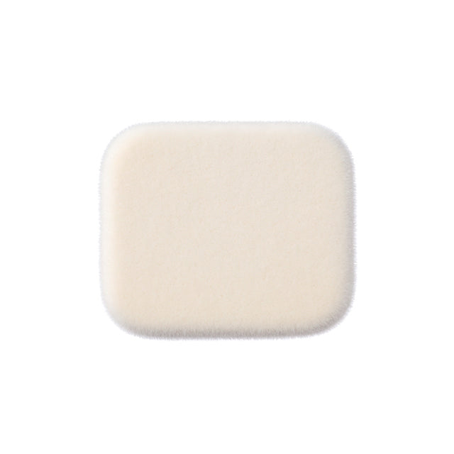 THREE Pristine Complexion Powder Foundation Sponge