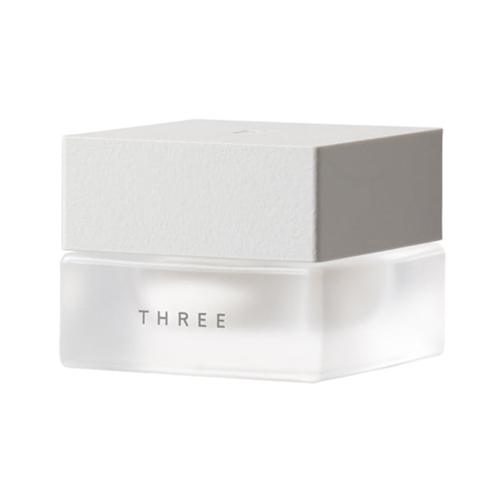 THREE Treatment Cream