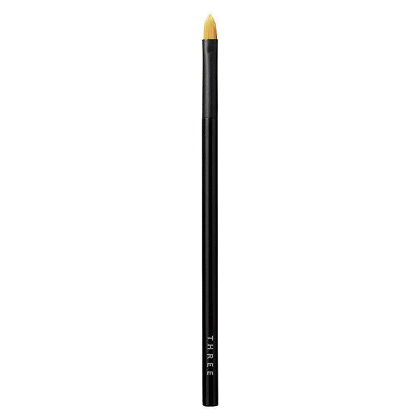 THREE Concealer Brush S