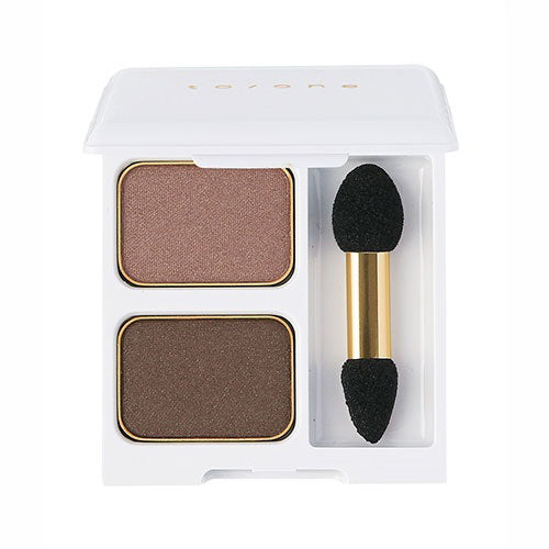 to/one Basing Eyeshadow