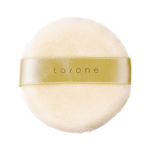 to/one Dewy Moist Loose Powder