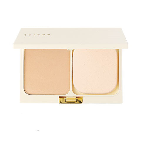 to/one Dewy Moist Powdery Foundation