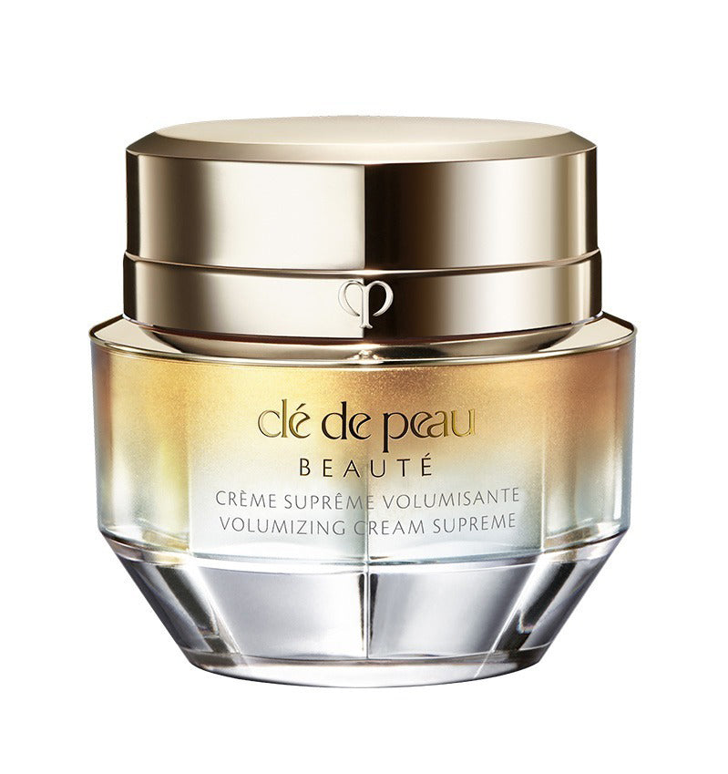 Clé de Peau Beauté Volumizing Cream Supreme