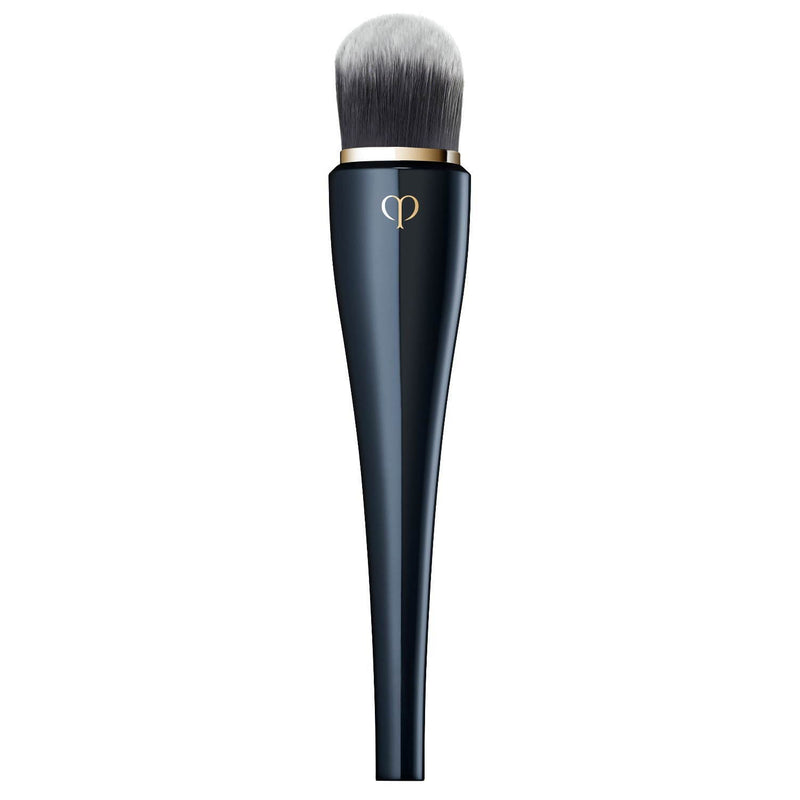 Clé de Peau Beauté Light Coverage Foundation Brush