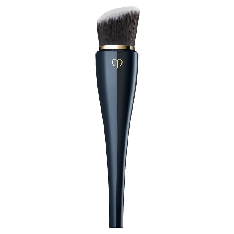 Clé de Peau Beauté High Coverage Foundation Brush