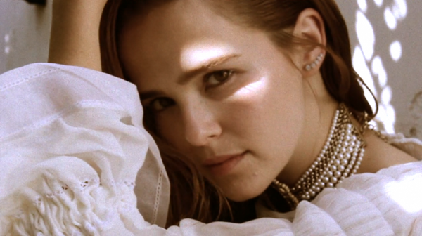 Zoey Deutch/Flaunt Magazine