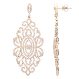 Daniella Earrings