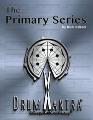 The Primary Series Book