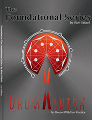 The Foundational Series book