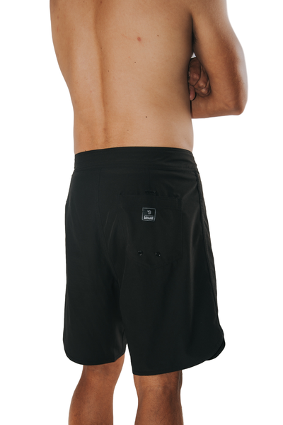 "The Tribe 18"" Boardshort"