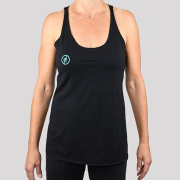 Ride Engine Women's The Spot Tank