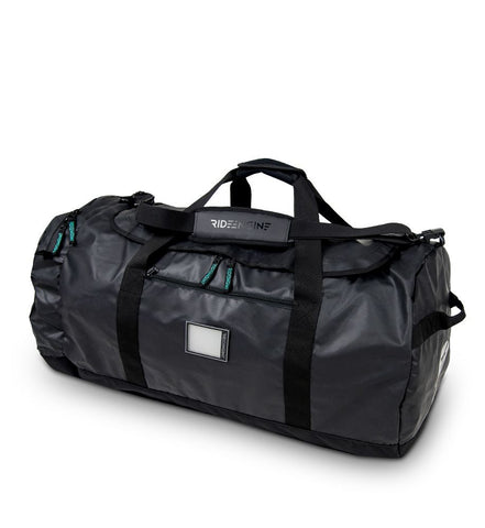 2017 Ride Engine Space Age Duffel Large Bag