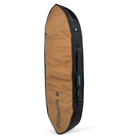 2017 Ride Engine Surf Coffin Bag