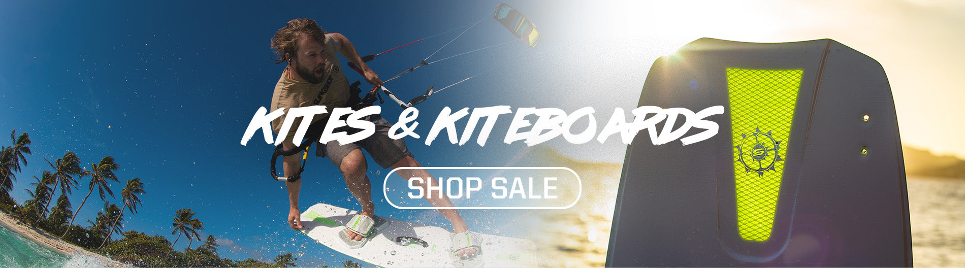 Slingshot Kites and kiteboards october clearance sale