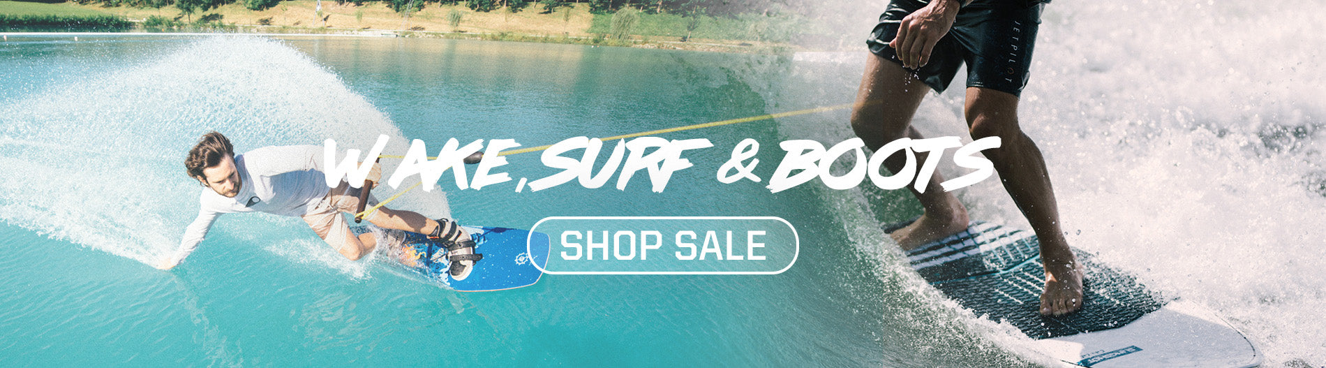 Slingshot wakeboards,surfboards and boots october clearance sale