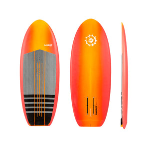 2021 Flying Fish V1 Surf Foil Board