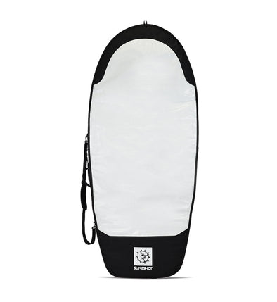 Slingshot Levitator 160 Board Bag