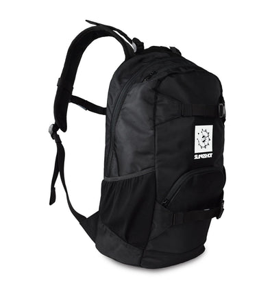 2019 Slingshot Per Diem Backpack