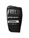 2018 Slingshot Fuel Kite