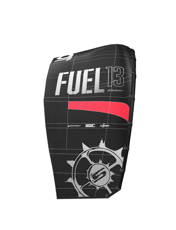2017 Slingshot  Fuel  Kite Only