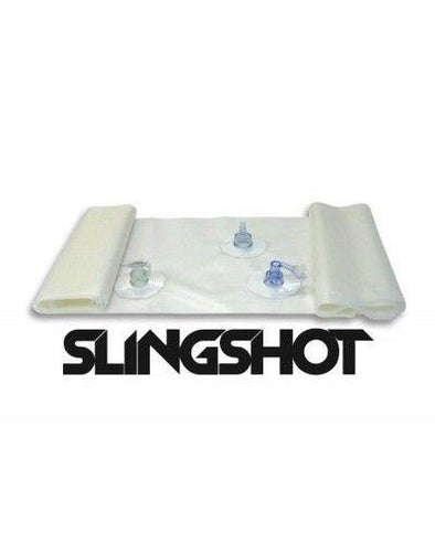 Slingshot 2016-2017 Fuel Bladder LE