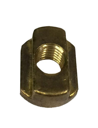 2017 Slingshot Hover Glide Foil Brass Nuts M8 Thread (set of 4)