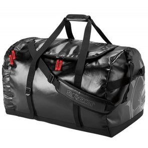 2018 Slingshot Waterwall Gear Bag