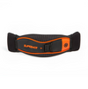 Slingshot Surf Strap (Single)