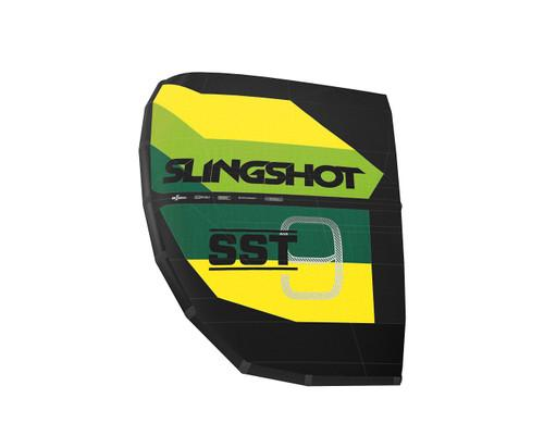 2019 Slingshot SST Kite Only