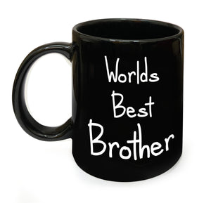 No. 1  Brother
