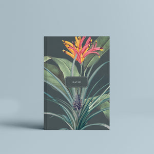 Load image into Gallery viewer, Botanical II