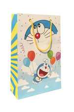 Doraemon Pack of 5 Bags