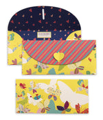Butterfly 10 Gift Envelopes