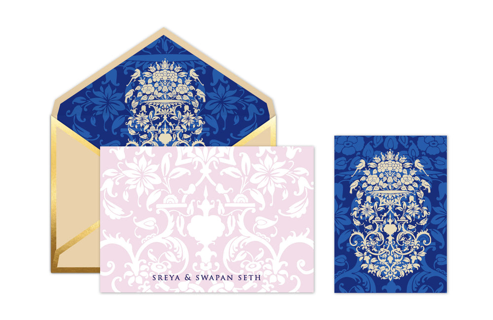 Royal Cream Special Edition Box Set