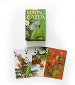 Limited Edition Playing Cards Gift Box