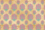 Blossom Wrapping Sheets