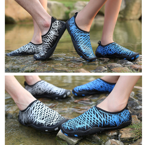 Fashional Beach Shoes