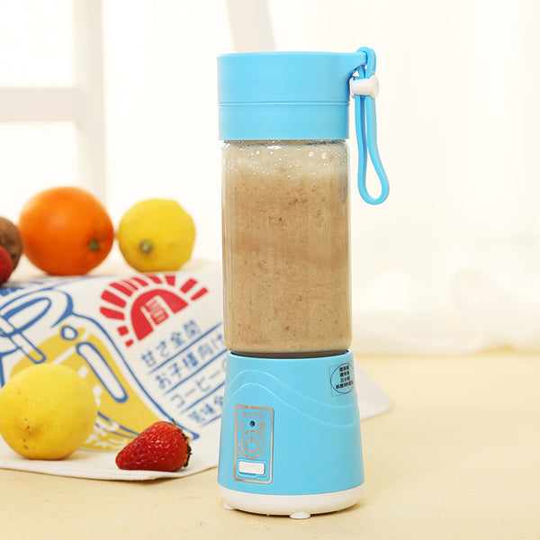 KkStart Juicer Machine