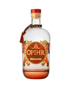 Opihr Far East Edition