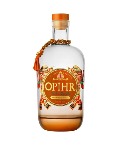 Opihr European Edition
