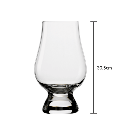 Glencairn Glass Trophy