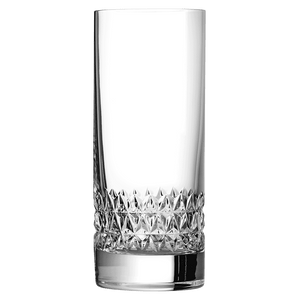 Tastillery Koto Highball Glass