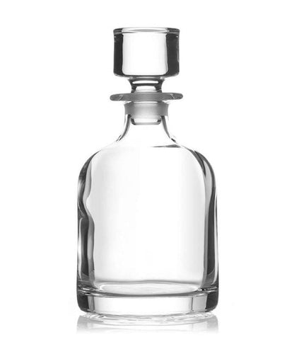 Glencairn Iona Decanter